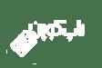 topcopon-logo-site