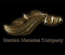 کد تخفیف ایرانیان ماناتاز